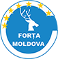 FORTA MOLDOVA Logo