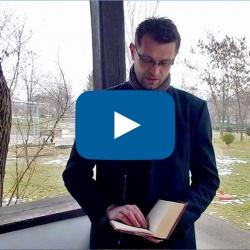IPOTESTI-2015-VIDEO
