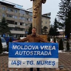 MANASTIRI-MOLDOVA-1