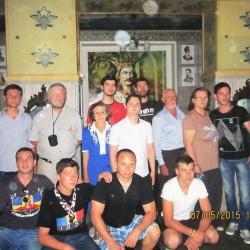 MAREA-ADUNARE-NATIONALA-CHISINAU-5-IULIE-2015