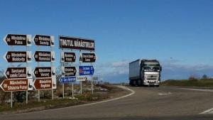 autostrada-moldova-ungheni