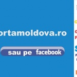 comunicat-forta-moldova