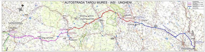 moldova-autostrada-harta