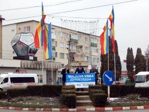protest-autostrada-moldova
