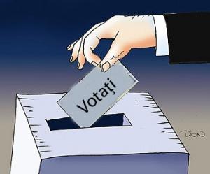votati