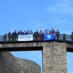 Lansare Partidul Forta Moldova 14
