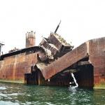 wreckship-evangelia-costinesti