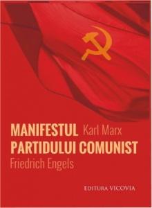 manifestul-partidului-comunist_1_fullsize