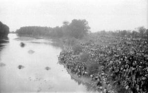 1990-podul-de-flori-prut