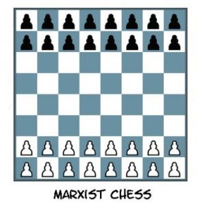 marxist_chess