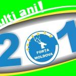 2017_felicitare