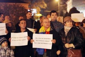 protest_iasi