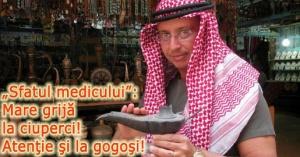 tudor_ciuhodaru_si_lampa_lui_aladin_decupat_text