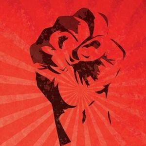 lumea-disparuta-a-comunismului-soundcloud