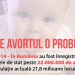 dece_avortul_problema