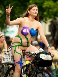Fremont_Solstice_Parade_2010