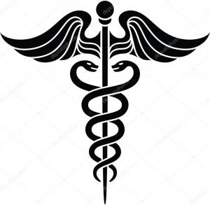 depositphotos_6088566-stock-illustration-caduceus-symbol