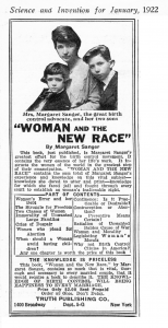 800px-Woman_And_The_New_Race
