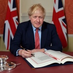 Boris_Johnson_24 ianuarie 2020