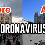 Coronavirus-travel-update