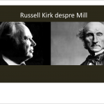 Kirk VS Mill