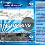Iasi-Motor Ring_05