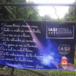 IASI-15-IUNIE-7