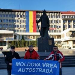 MANASTIRI-MOLDOVA-2