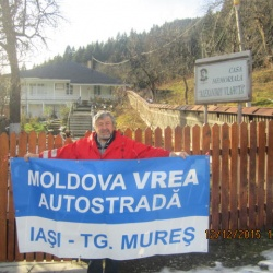 MUZEE-ȘI-CASE-MEMORIALE-ALECSANDRU-VLAHUTA-6