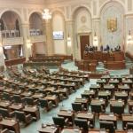 senat1