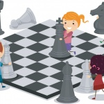 chess-for-children