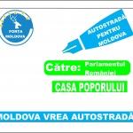 Parlamentarul Roman2