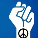 pumnul si pacea