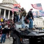Mii-de-fani-Trump-au-luat-cu-asalt-Capitoliul-1-768x512