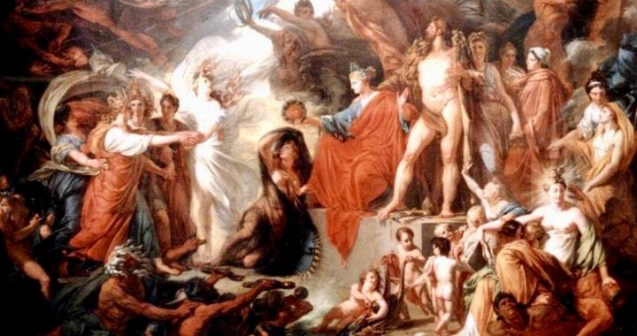 The-Triumph-of-Civilization