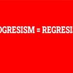 PROGRESISM
